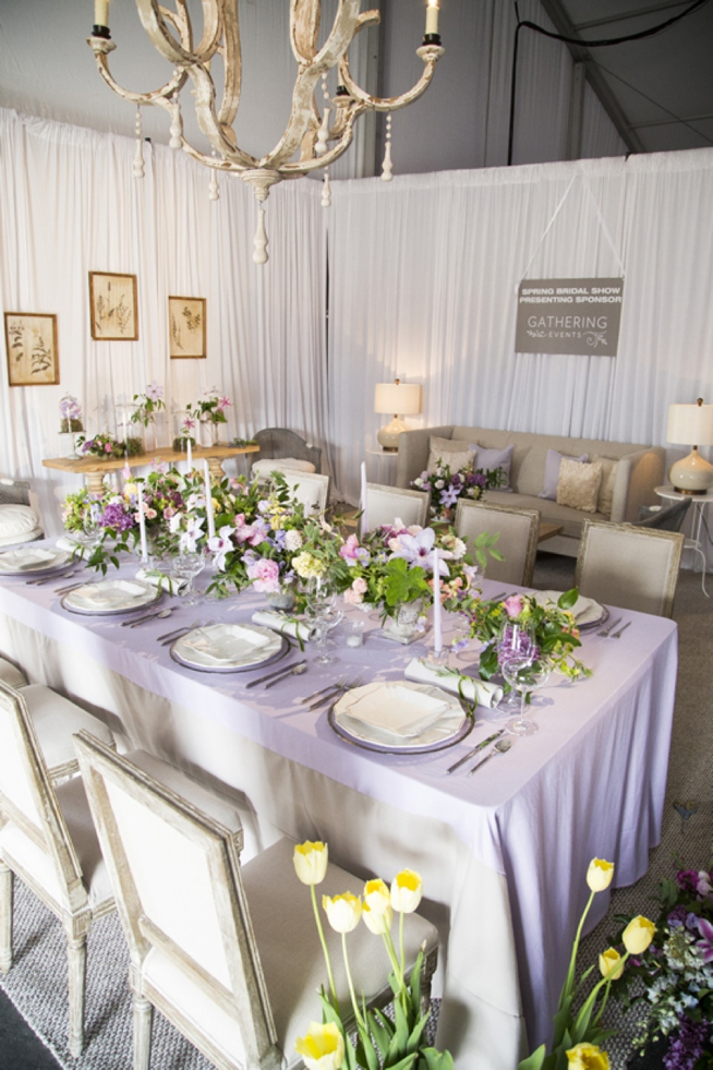 Charleston Weddings_2552.jpg