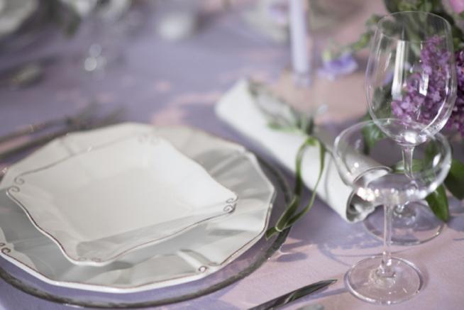 Charleston Weddings_2553.jpg