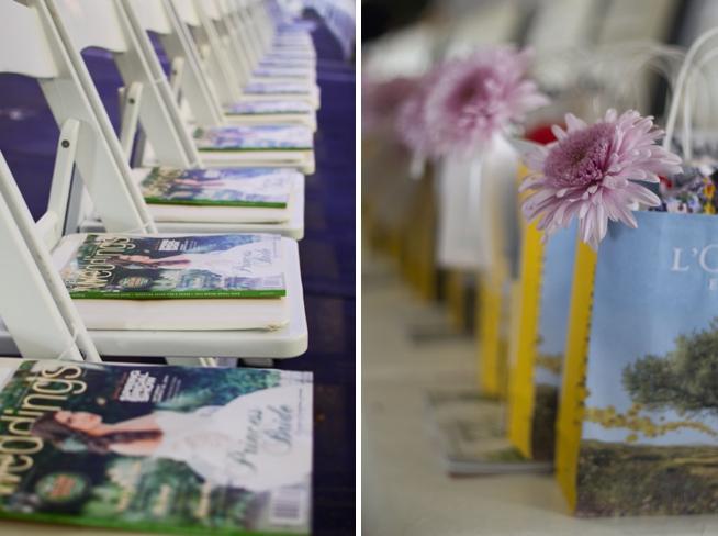 Charleston Weddings_2559.jpg