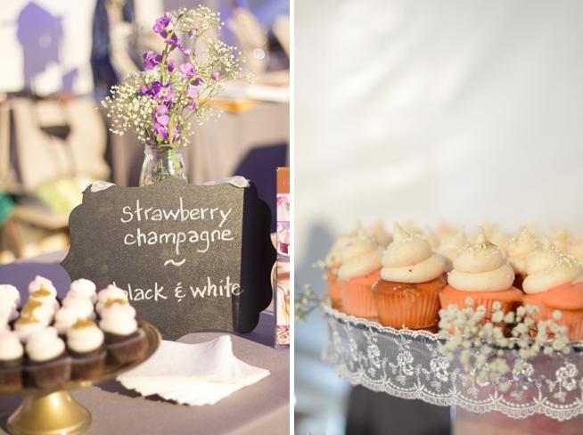 Charleston Weddings_2562.jpg
