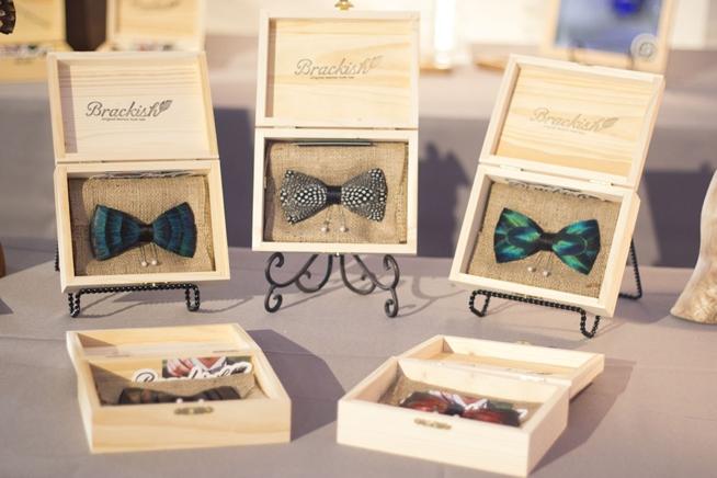 Charleston Weddings_2563.jpg