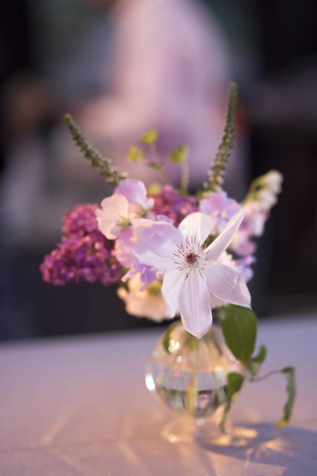 Charleston Weddings_2572.jpg