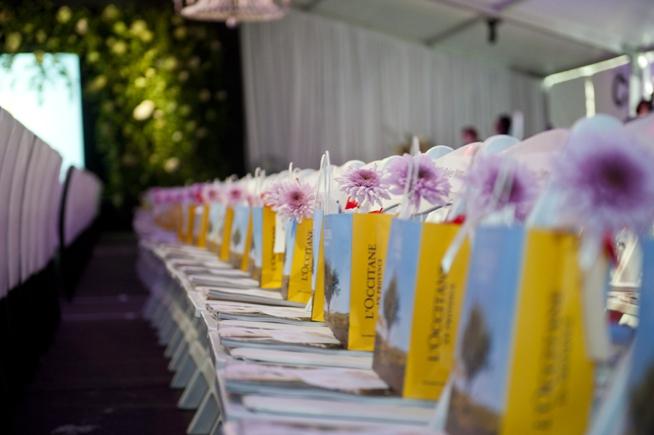 Charleston Weddings_2578.jpg