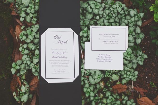 Charleston Weddings_2703.jpg