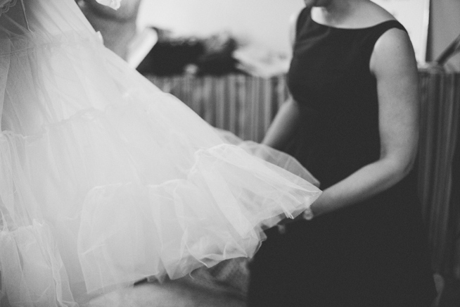 Charleston Weddings_2705.jpg