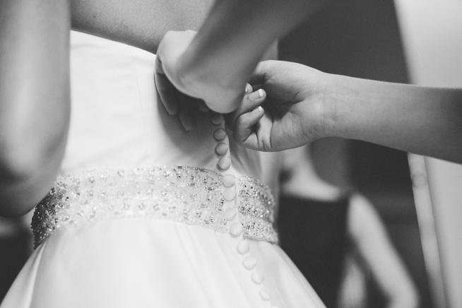 Charleston Weddings_2707.jpg