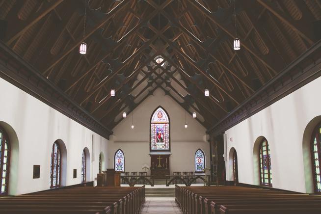 Charleston Weddings_2708.jpg