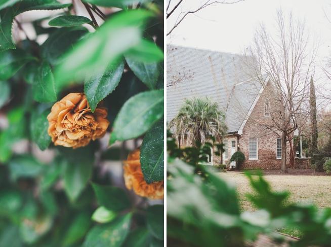 Charleston Weddings_2709.jpg