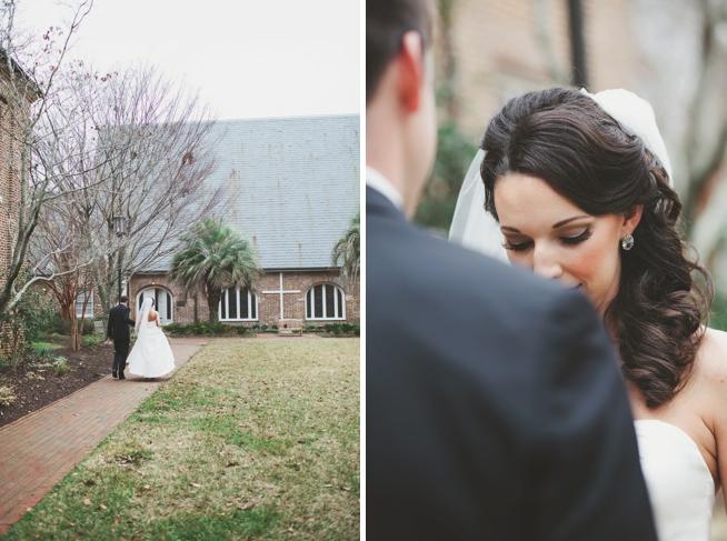 Charleston Weddings_2712.jpg