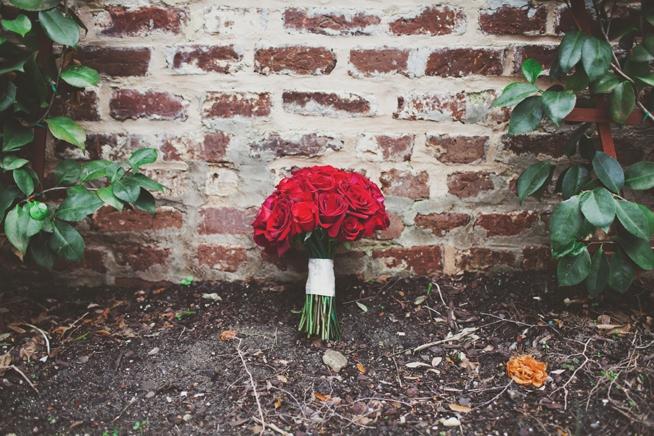 Charleston Weddings_2713.jpg