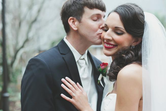 Charleston Weddings_2715.jpg