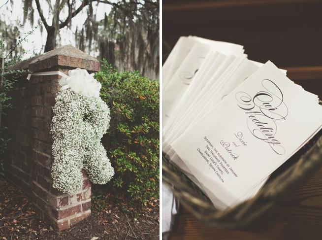 Charleston Weddings_2716.jpg