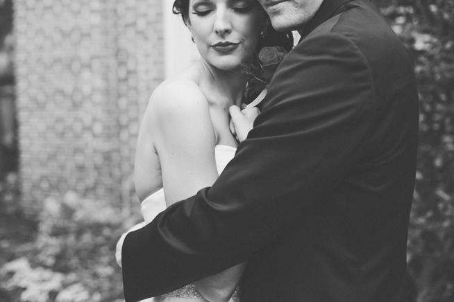 Charleston Weddings_2717.jpg