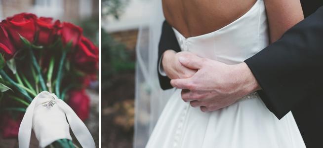 Charleston Weddings_2718.jpg