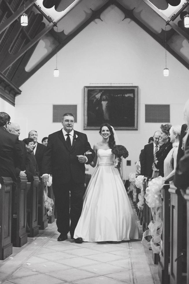 Charleston Weddings_2719.jpg
