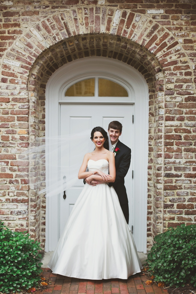 Charleston Weddings_2723.jpg