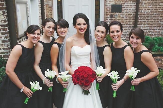 Charleston Weddings_2725.jpg