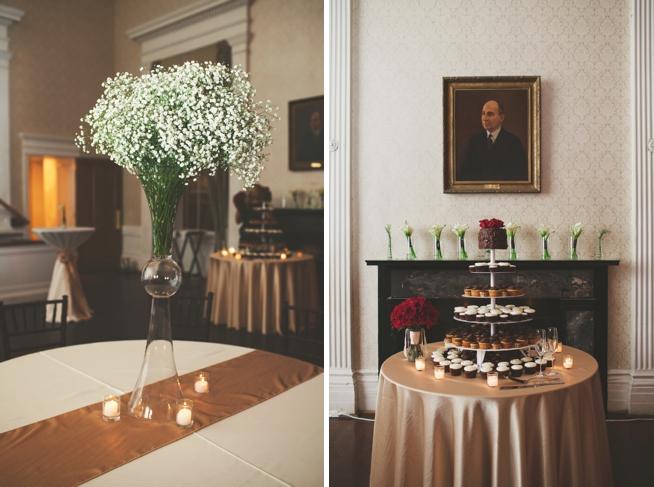 Charleston Weddings_2726.jpg