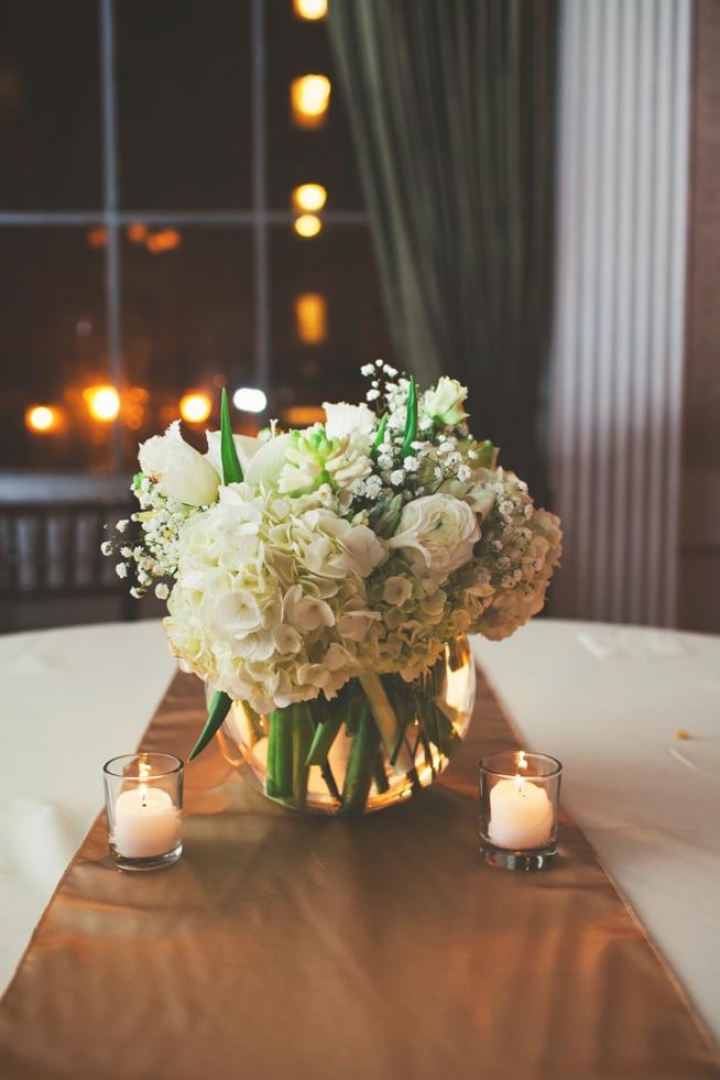 Charleston Weddings_2727.jpg