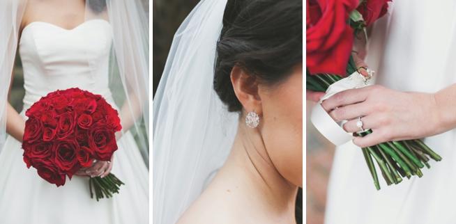 Charleston Weddings_2729.jpg
