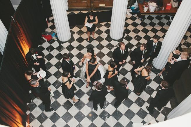 Charleston Weddings_2730.jpg