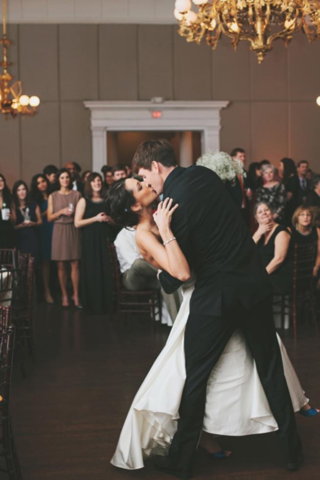 Charleston Weddings_2731.jpg
