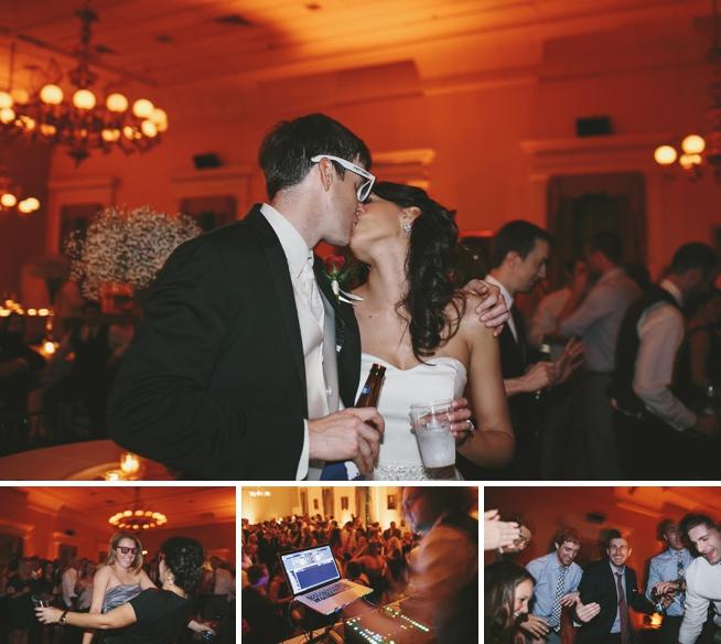Charleston Weddings_2737.jpg