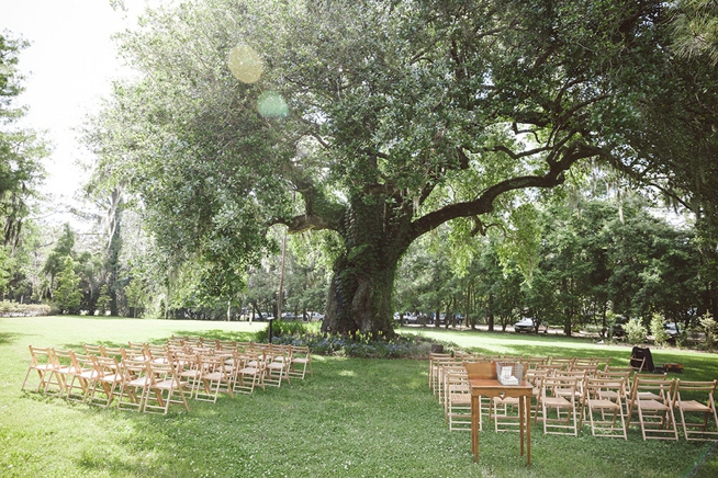 Charleston Weddings_2755.jpg
