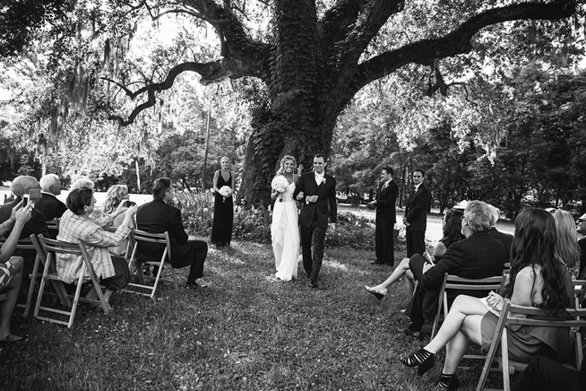 Charleston Weddings_2757.jpg