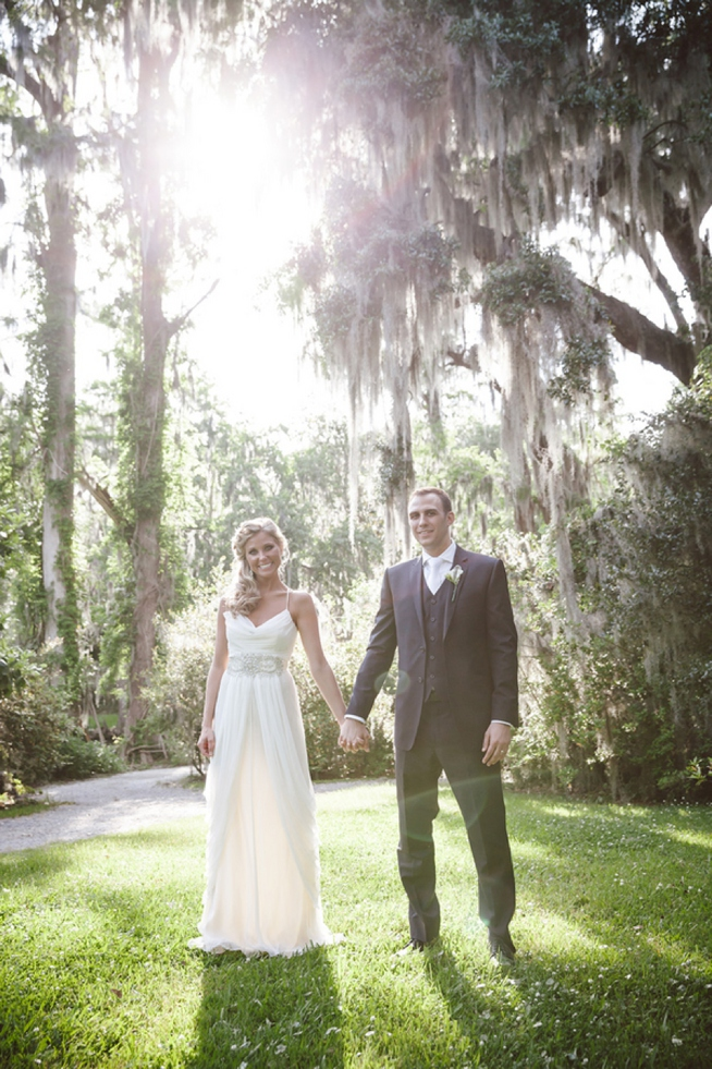 Charleston Weddings_2758.jpg