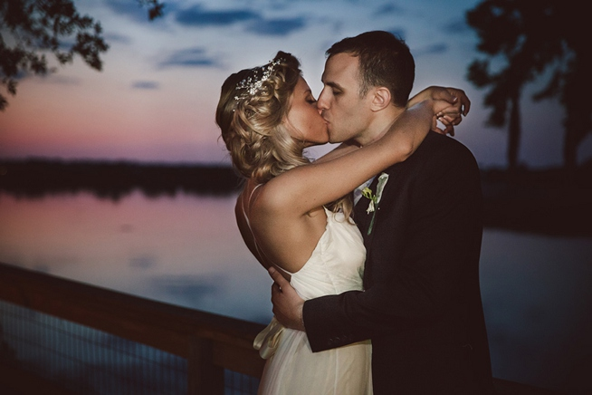 Charleston Weddings_2770.jpg