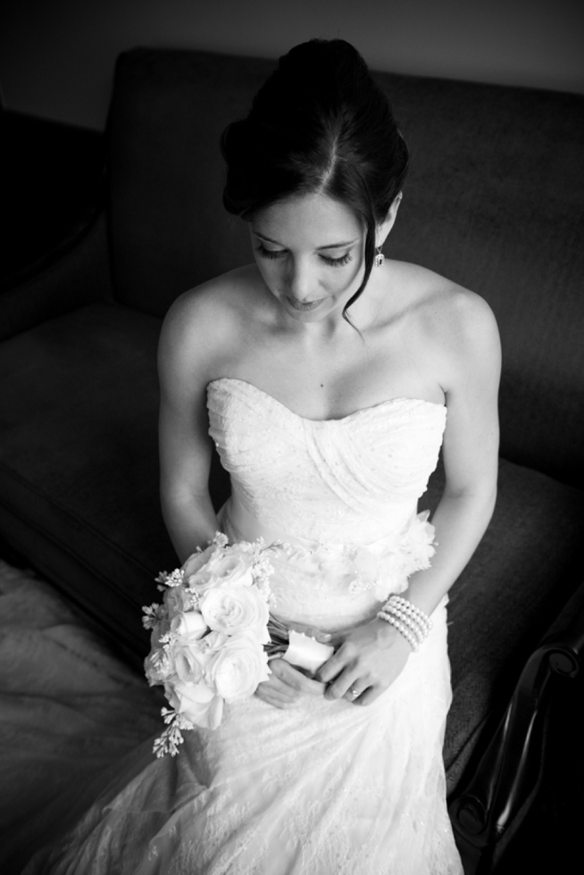 Charleston Weddings_2777.jpg