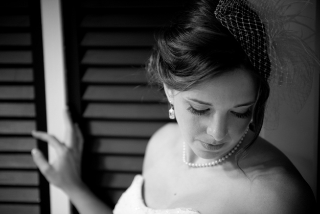Charleston Weddings_2782.jpg