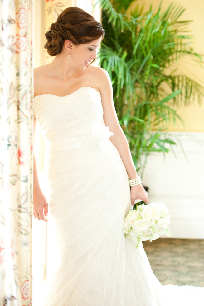 Charleston Weddings_2783.jpg