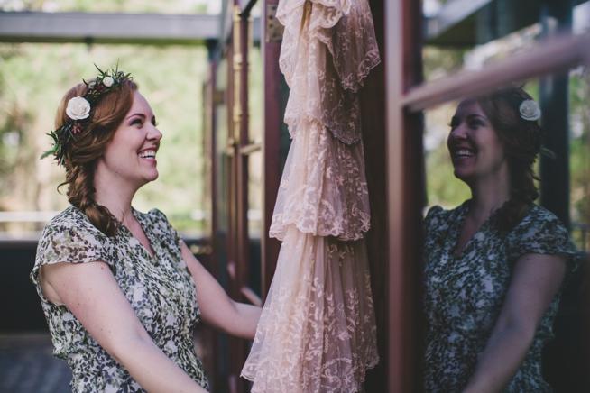 Charleston Weddings_2874.jpg