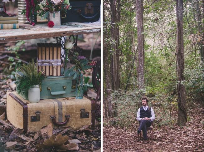 Charleston Weddings_2886.jpg