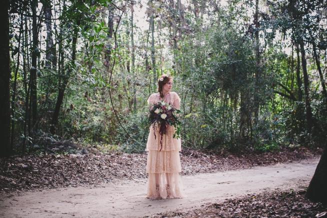 Charleston Weddings_2888.jpg