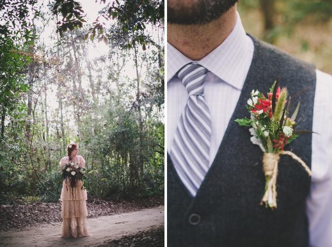 Charleston Weddings_2890.jpg