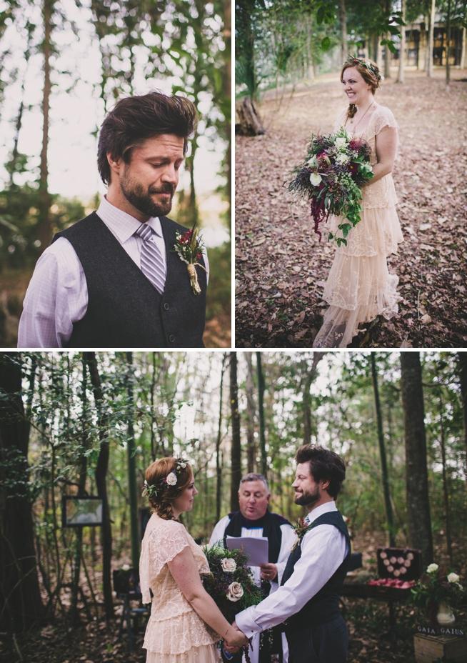 Charleston Weddings_2892.jpg