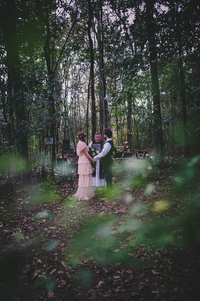 Charleston Weddings_2893.jpg