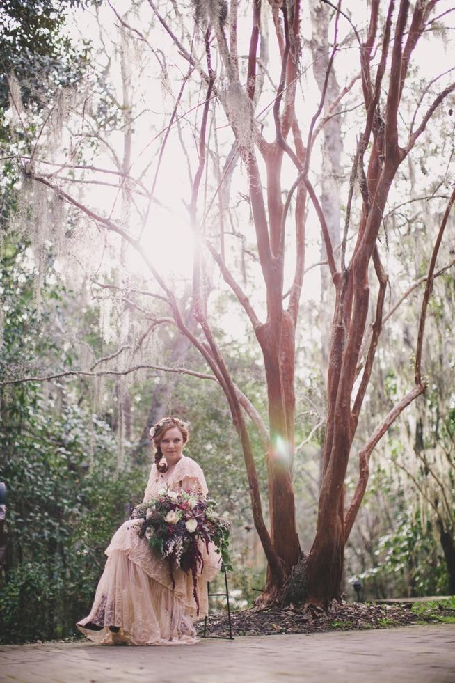 Charleston Weddings_2894.jpg