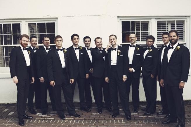 Charleston Weddings_2907.jpg