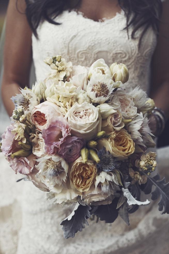 Charleston Weddings_2908.jpg