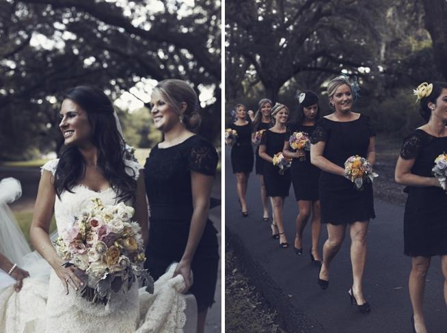 Charleston Weddings_2909.jpg