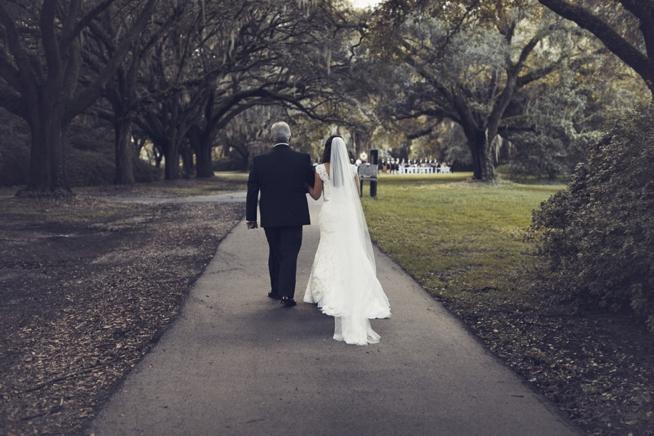 Charleston Weddings_2910.jpg