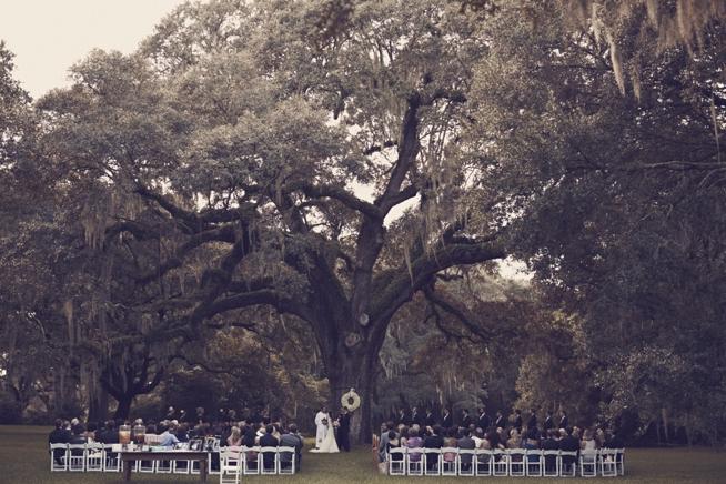 Charleston Weddings_2911.jpg