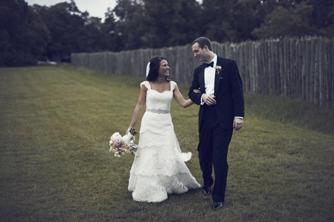 Charleston Weddings_2920.jpg