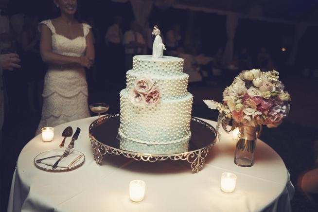 Charleston Weddings_2923.jpg