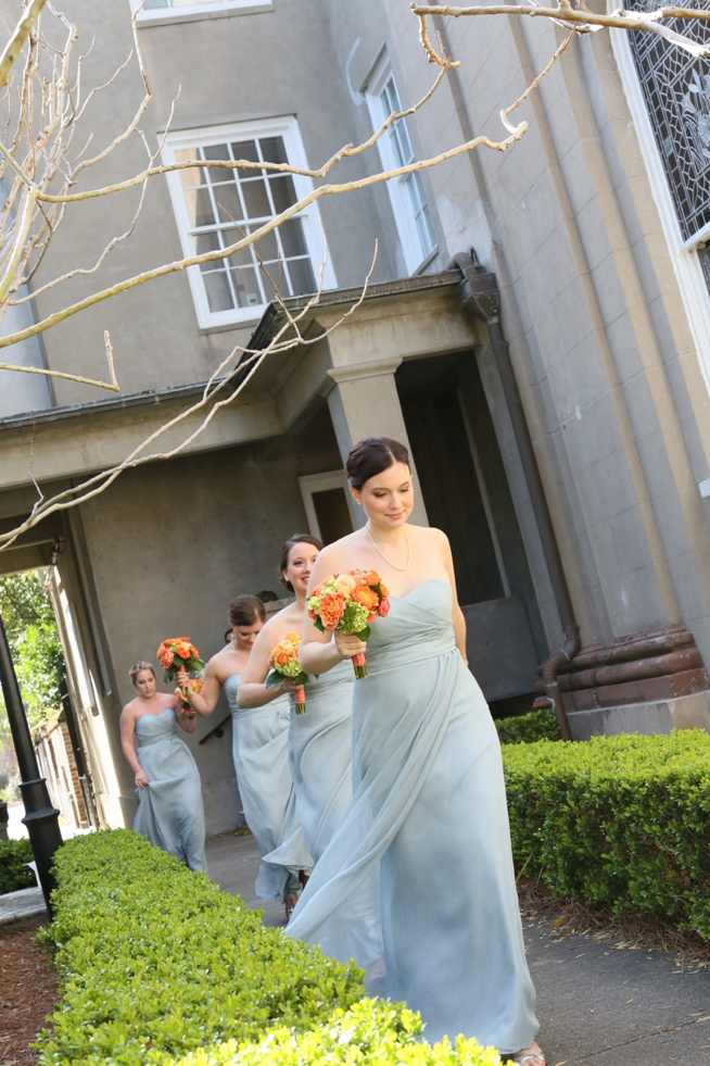 Charleston Weddings_2940.jpg