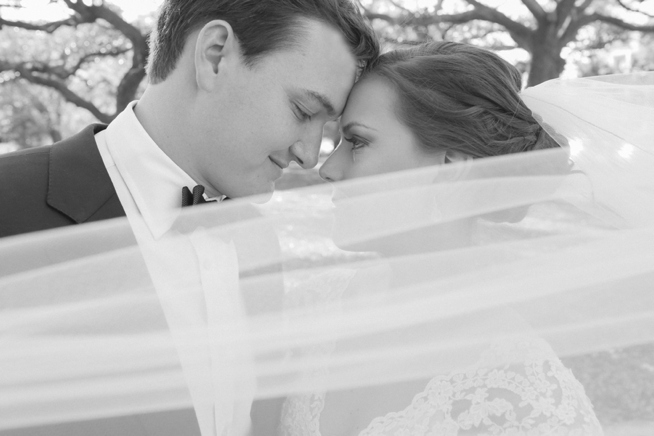 Charleston Weddings_2943.jpg